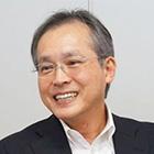 田中 正吾さん
