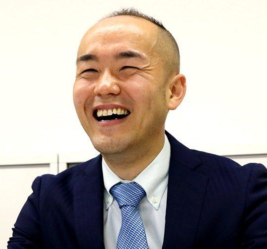 chihiro-imai