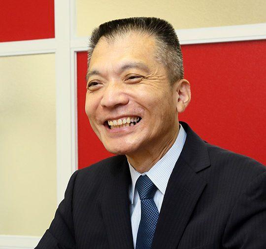 takuya-takayama