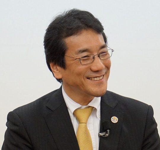 yunoguchi2